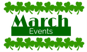 march-events