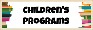 ChildrensPrograms_png_thumb